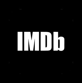 imdb-icon-13.jpg