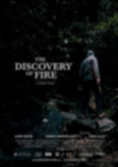discovery of fire poster.jpg