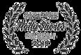 HOLLYSHORTS_GRANDPRIX_edited.png