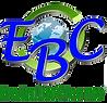 ebc%20logo%20tagliato_edited.png