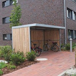 fietsenstalling.jpg