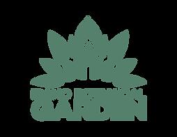 IBG - Logo - Green.png