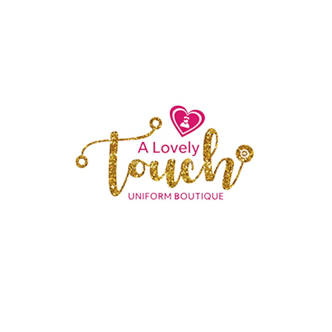 @alovelytouchuniforms