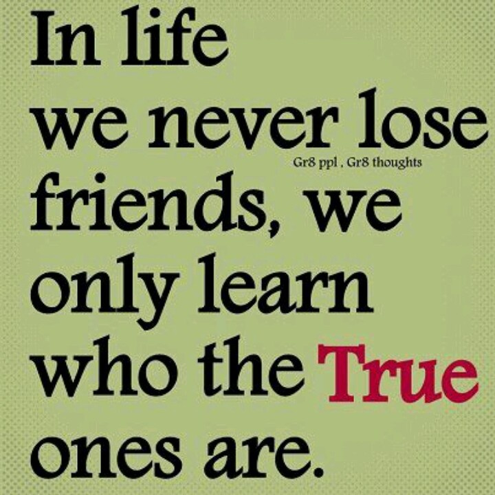 friends how many of us have them adjustyourcrown