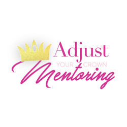 @adjustyourcrownmentoring