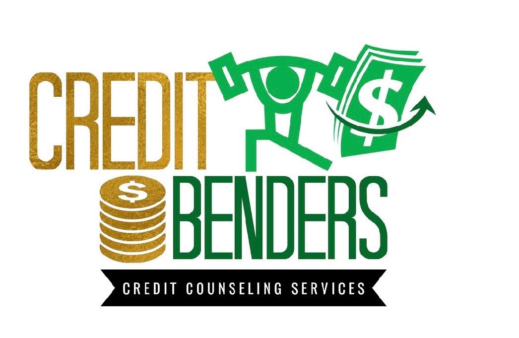 @CreditBenders