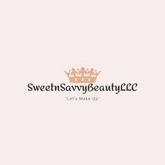@Sweetnsavvybeautyllc