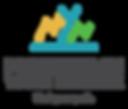 CTC-logo-MountainYouth-FIN-rgb-01.png