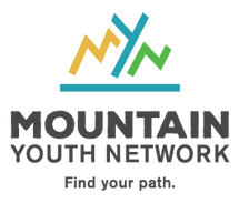 CTC-logo-MountainYouth-FIN-rgb-01.png
