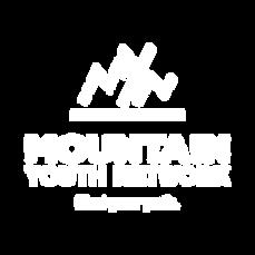 CTC-logo-MountainYouth-FIN-white-01.png