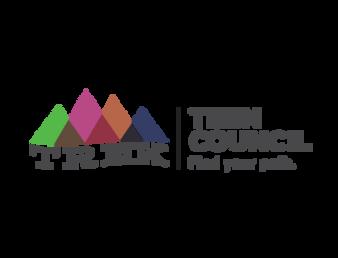 CTC-logo-TREK-FIN-REV-rgb-01.png