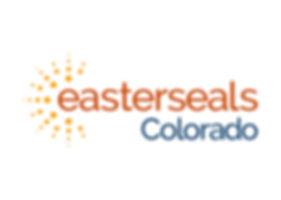 easterseals-logo.jpg