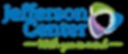 jcmh-logo-300x126.png
