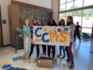 CCMS parade float sign.jpeg