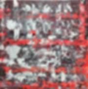 7_-_Brûlis_brûlas_brûlons_(bande_de_gaze