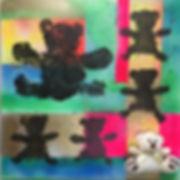 10 - 50x50 cm.jpg