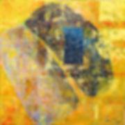6_-_Grandeur_et_démesure_-_(huile,_acryl