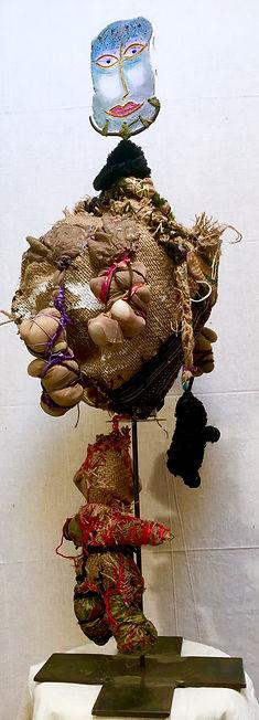 2b - Fruits suspendus - 105cm.jpg