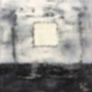 4 - La grande Trumperie (huile, acryliqu