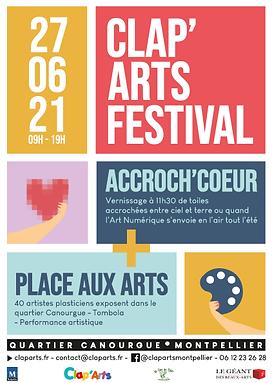 flyer-festival-claparts-2021.png