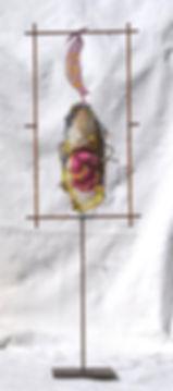 10a - 74x24.jpg