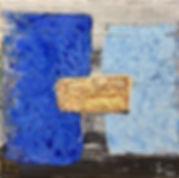 3_-_Le_sourire_de_l'iceberg_(acrylique,_