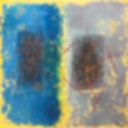 10_-_Situation_épineuse_(acrylique,_huil
