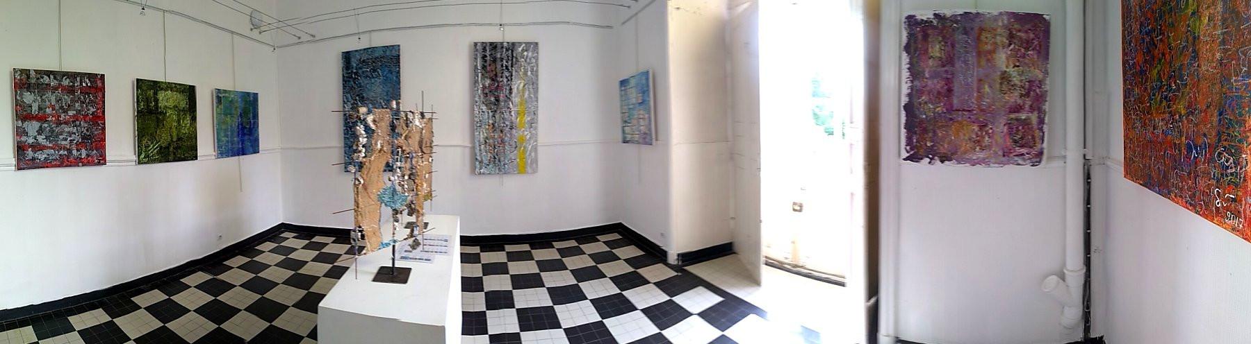 Ebreuil expo - salle 1.jpg