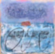 11_-_Ionisation_vitrifiée_(huile,_acryli