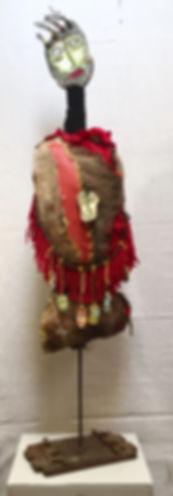 Tête perchée - Face 1 - 1.20 m.jpg