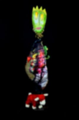 P'tit Prince - Face A - 110x35x35.jpg