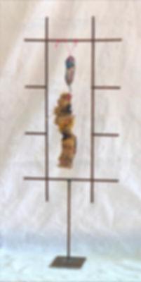2b-31x80.jpg