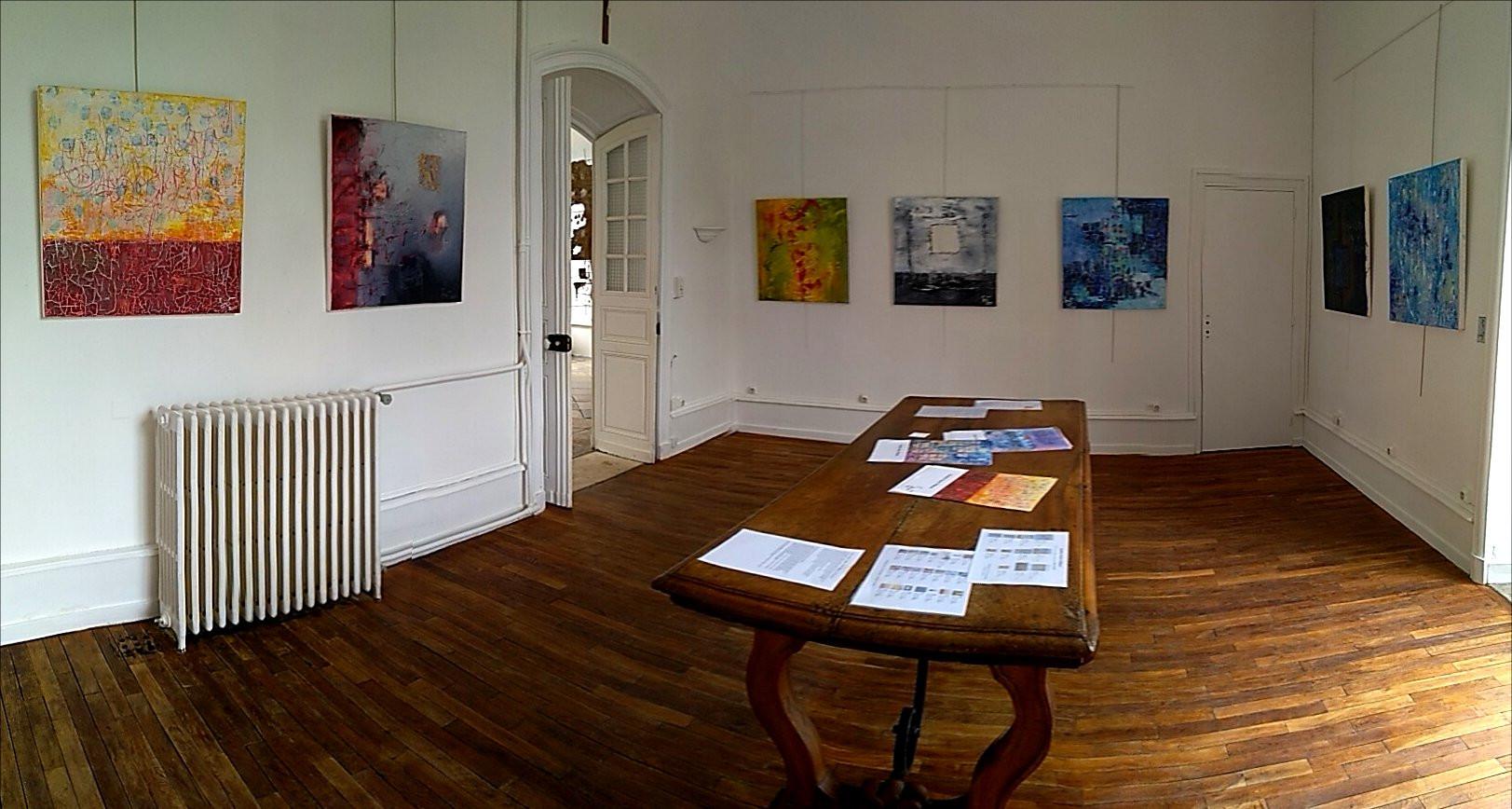 Ebreuil expo - salle 2.jpg