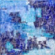 22_-_Immersion_en_terre_méthylène_(huile