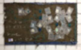 4 - FACE B - 160x100 cm.jpg