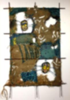 5 - FACE A - 50x70 cm.jpg