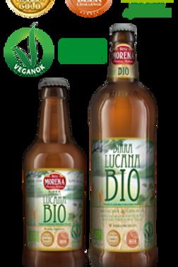 BIRRA LUCANA BIO 5.8% 330CL