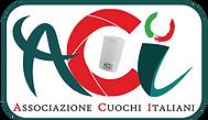 Logo - ACI - Colori - Trasparente.png