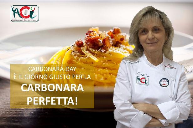 CARBONARA DAY.jpg