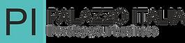 logo PI vector.png