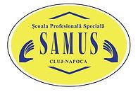SAMUS.jpg