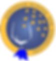 logo_euopa2.png