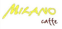 Milano caffe_sigla
