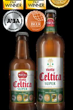CELTICA DM SUPER 7.2% 330CL