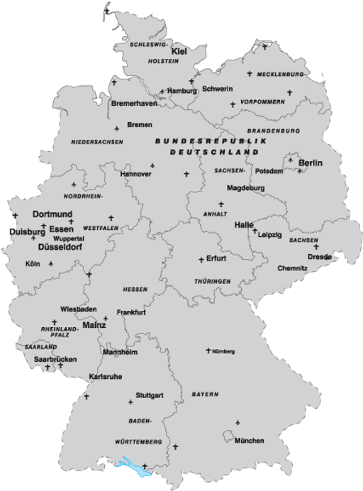204-2044801_germany-map-transparent-map-