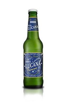 BIRRA LUCANA PREMIUM 4.8% 330CL