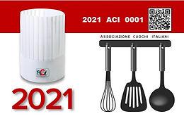 CARD ACI 2021 FATA  02.02.2021 MOD DEF.j