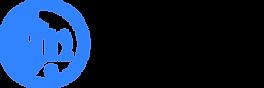 logo-ucecom.png