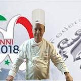 Chef Domenichini Antonio.jpg