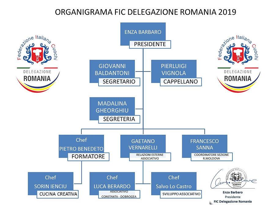 organigrama 2019 IUNIE.jpg